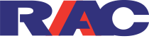 RATCH Australia Corporate Logo